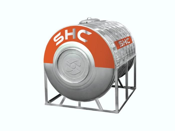 Bồn nước SHC 500F720 ngang